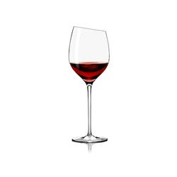 Eva Solo Weinglas Bordeaux