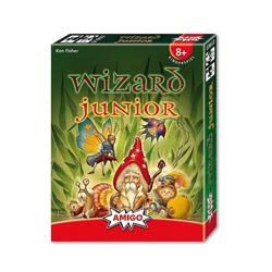 AMIGO Spiel, AMIGO Wizard Junior