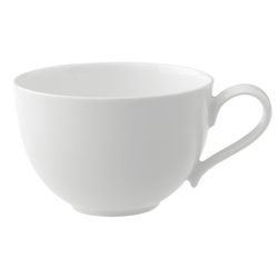 Villeroy & Boch Kaffeetasse New Cottage Basic, 0,25 l