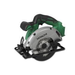 Hitachi 18V Kreissäge C18DGL Basic 93201114