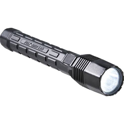 PELI LED Taschenlampe akkubetrieben, batteriebetrieben 803lm