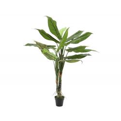 Kunstpflanze SALON(H 120 cm)
