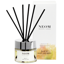Scent To Make You Happy Glück Reed Diffuser 100ml