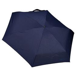 Esprit Regenschirme Petito Regenschirm - sailor blue