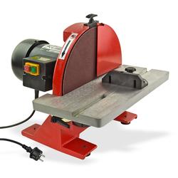 Tellerschleifer / Tellerschleifmaschine DTS800