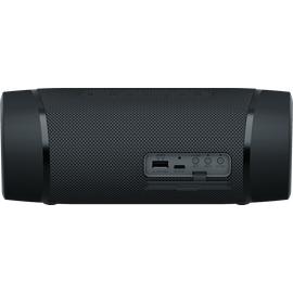Sony SRS-XB33 schwarz