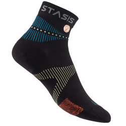 Mediashop Neurosocks by VoxxLife