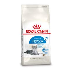 Royal Canin Indoor +7 Katzenfutter 1.5 kg