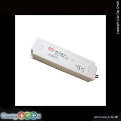 LED Netzteil 12Volt 8,5A bis 100 Watt IP67