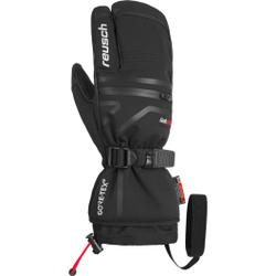Reusch - Down Spirit GTX Lobs - Skihandschuhe - Größe: 11