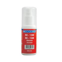 WEICON Aktivator für RK-1300 & RK-1500 100 ml