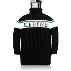 Iceberg Iceberg Since 1974 For Him Eau de Parfum für Herren 100 ml