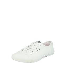 Superdry LOW PRO SNEAKER Sneaker 5 (38)