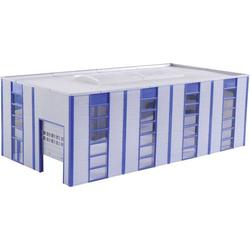 Kibri 39250 H0 Lager-/ Industriehalle