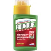 Roundup AC Konzentrat 250 ml