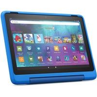 """Amazon Fire HD 10 Kids Pro 10.1"""" 32 GB Wi-Fi himmelblau"""
