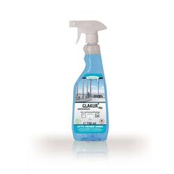 Lorito® Glakur 460 Fensterreiniger 750ml Glasreiniger Kunststoffreiniger