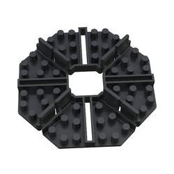 K&R P-Fix stapelbar
