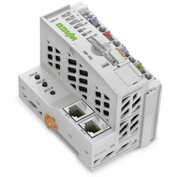 WAGO KNX/IP SPS-Controller 750-889 1St.