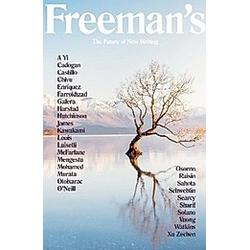 Freeman's. John Freeman  - Buch