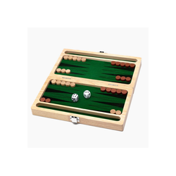 goki Spiel, Backgammon Reisespiel Backgammon goki