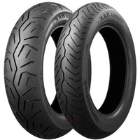 Bridgestone Exedra Max FRONT 100/90-19 57H TL
