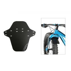 Zefal Schutzblech VR-Spritzschutz Zéfal Deflector Lite XL schwarz 28