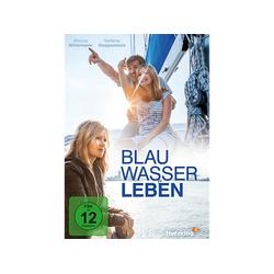 Blauwasserleben DVD