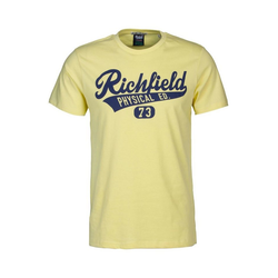 RICHFIELD T-Shirt Richfield Physical L