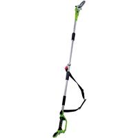 Greenworks Akku-Hochentaster 24 V / 20 cm ohne Akku
