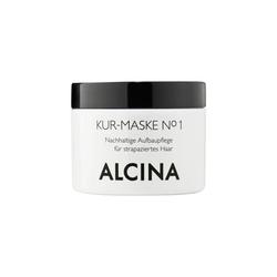 Alcina Kur Maske No 1
