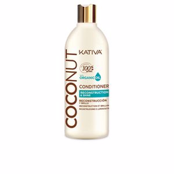 COCONUT conditioner 500 ml