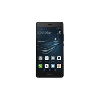 Huawei P9 lite Dual SIM 3GB RAM schwarz bei ebay.de ansehen