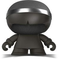 Xoopar XBOY 31007 schwarz