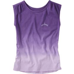 T-Shirt Sunkissed, lila, Gr. 152/158 - 152/158 - lila