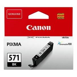 Canon CLI-571BK schwarz