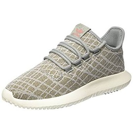 adidas Tubular Shadow grey-beige/ white, 38.5