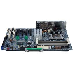 HPE - 586968-001 - Workstation-Mainboard Z400