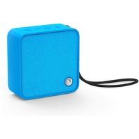 Motorola Sonic Boost 210 blau