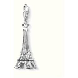 Thomas Sabo Eiffelturm 0029-001-12 Charm Anhänger