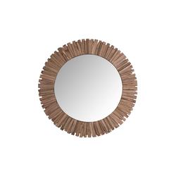 Spiegelprofi Spiegel Felina aus Echtholz, 110 cm