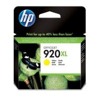 HP 920XL gelb (CD974AE)
