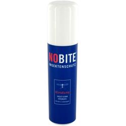 Nobite Kleidung 100 ml Spray