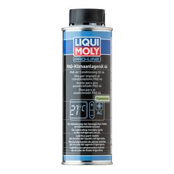 Liqui Moly PAG Klimaanlagenöl 46 250 ml