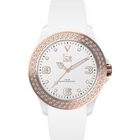 ICE-Watch Ice star 017232