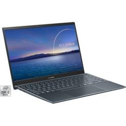 ASUS Notebook ZenBook 14 (UX425JA-HM020T)