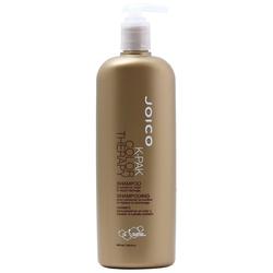 Joico Shampoo K-Pak Color Therapy Shampoo