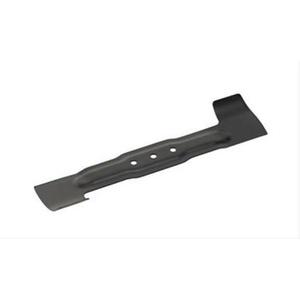 Benzin Rasenmäher Messer für S 4600 | WBL4603