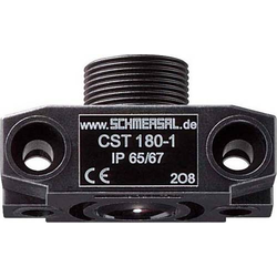 Schmersal Sichersensor CST 180-1 KPL