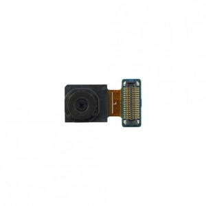 Front-Kamera-Modul 5MP für Samsung Galaxy S6 G920F und S6 Edge G925F, wie GH9...